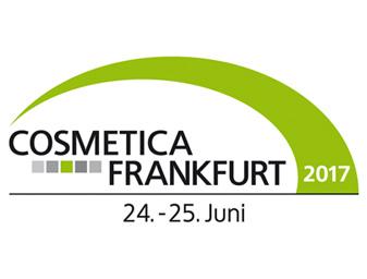 cosmetica-frankfurt