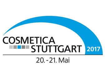 cosmetica-stuttgart