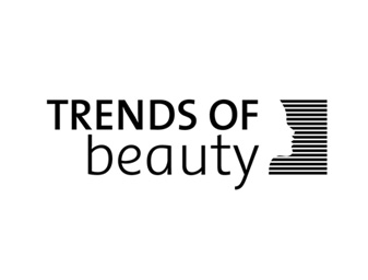 trendsofbeauty