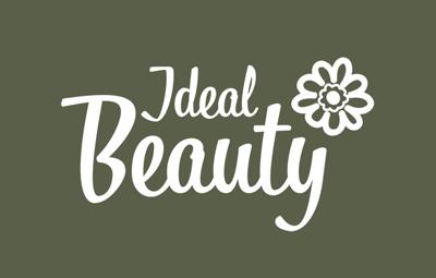 ipl-idealbeauty