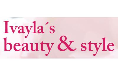 ipl ivayla-Beauty